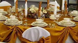 wedding decorations rentals wedding decoration rentals wedding decorations