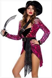 halloween costume stores online compare prices on woman pirate costume online shopping buy