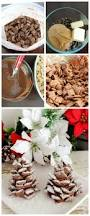 266 best images about project christmas on pinterest