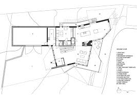 Split Floor Plan House Plans 100 Split Plan House Eplans Split Level House Plan Duplex