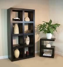 Home Design Furniture Uk Extraordinary 90 Dark Wood Living Room Furniture Range Design