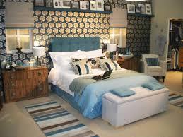 teal bedroom ideas fallacio us fallacio us