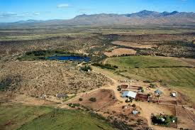 Wt Waggoner Ranch Map Largest Ranch In The Us Image Gallery Hcpr