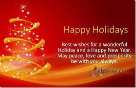 generous happy holidays greetings quotes pictures inspiration