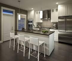 Kitchen Design Trends by Modern Kitchen Design Trends 2016 Modern Kitchen Cabinets Trends