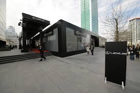 lexus rx200 brochure lexus opens first retailer in turkey