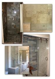 birmingham glass works llc frameless glass shower doors semi