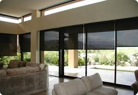 Blinds And Shades Home Depot Automatic Window Blinds At Home Depot Ideas Cabinet Hardware