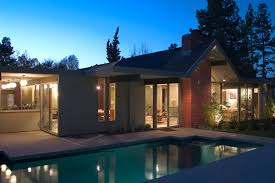 mid century iconic eichler home thousand oaks ca off site
