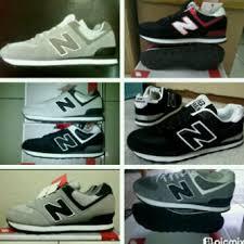 Harga Sepatu New Balance Original Murah jual sepatu new balance original murah kaskus philly diet doctor