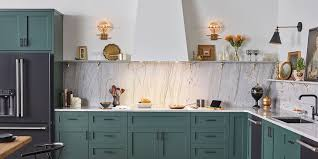 how to clean matte finish kitchen cabinets this is the new trend in kitchen appliances real simple