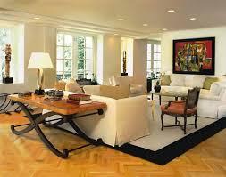 home interior design book pdf home interior design book pdf affordable ambience decor