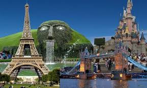 cheapest europe tour best european holidays european vacations