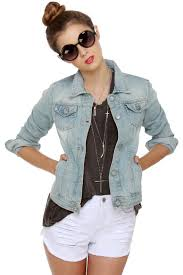 light wash denim jacket womens brandy melville denim jacket light wash denim jacket jean jacket