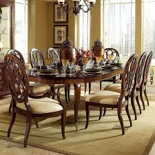 jcpenney kitchen furniture jcpenney kitchen table sets dining room artistic design
