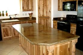 Popular Kitchen Cabinets by Cool Office Wall Cabinets Online Tags Office Wall Cabinet Most