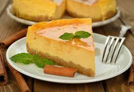 25 weight watchers thanksgiving dessert recipes health wellness