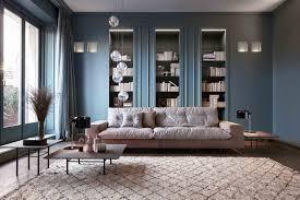 диван avarit by bonaldo дизайн giuseppe viganò