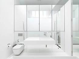 Modern Bathroom Storage Cool Bathroom Storage Ideas