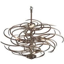 industrial style lighting chandelier vintage industrial lighting fixtures hardware house of antique