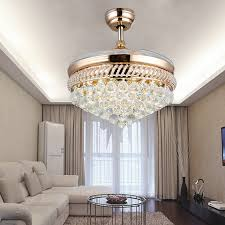 Replacing A Ceiling Fan With A Chandelier Tired Of The Boring Ceiling Fan Light Kits Buy A Sparkly Flush