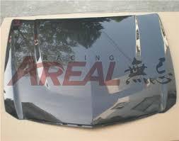 cadillac cts parts cadillac cts v aerokits car tuning parts cr30 010 areal china