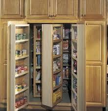 Kitchen Cabinets Pantry Ideas 21 Best Kitchen Ideas Images On Pinterest Kitchen Storage