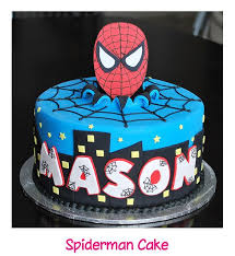 44 best spider man u0026 spider images on pinterest spider man