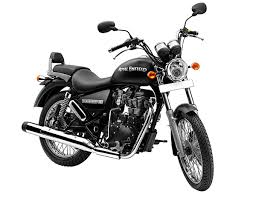 thunderbird 350 features specifications u0026 reviews