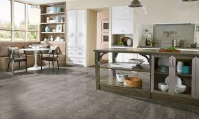 kitchen vinyl flooring ideas grey flooring ideas floor ideas