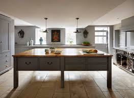 modern english kitchen west egg blog the old rectory kitchen project by humphrey munson
