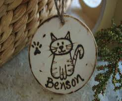 personalized christmas crafts gifts best images collections hd