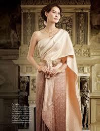 22 new women dress thailand u2013 playzoa com