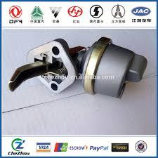 cummins fuel transfer pump cummins fuel transfer pump suppliers