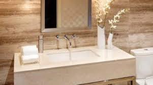 Luxury Bathroom Lighting Audacious Lighting Light Bath Vanity Ideas Hanging Bathroom Vanity