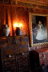 hearst castle dining room minag california road trip part 3 hearst castle