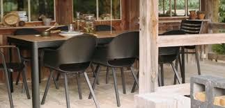 chaises castorama chaise longue castorama affordable castorama espace jardin grenoble
