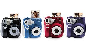polaroid instant 300 polaroid 300 review 2016 instax cameras