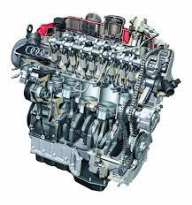 jeep 2 5 engine engines cartype