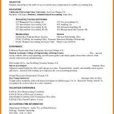 internship resume template internship resume template janedoeresume2 for sles student