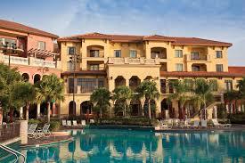 Wyndham Bonnet Creek Floor Plans Condo Hotel 6277 Sea Harbor Dr Orl Orlando Fl Booking Com