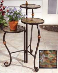 25 best wrought iron plant stands images on wrought