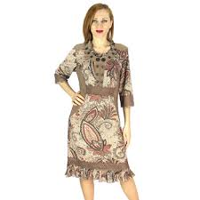 free shipping on women u0027s clothing u0026 accessories in blouses