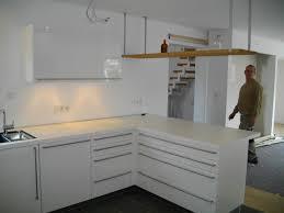 k che wei hochglanz bax küche in weiß hochglanz schichtstoff geräte miele