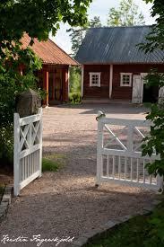 farm entrances designs driveway entrance pillars ranch entrances