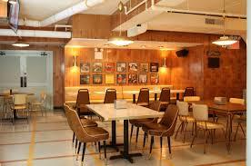 hill country dining room hill country chicken garrett singer architecture u0026 design
