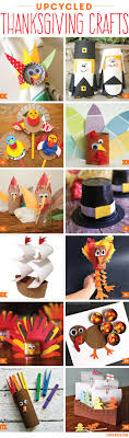 best 25 toilet ideas on paper roll crafts