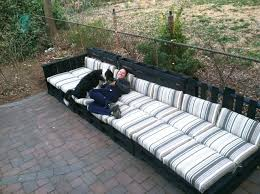 Pallet Patio Furniture Cushions Cushions For Pallet Furniture Stunning Cheap Patio Furniture