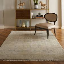 Capel Area Rug by Capel Rugs Sullivan Street Sterling Wool Rug