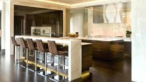kitchen islands clearance kitchen island clearance sale s kitchen islands with seating for 6